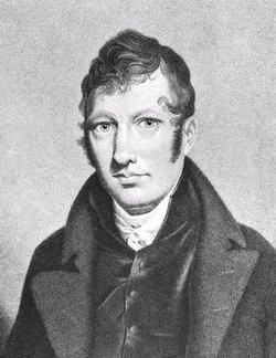 Rev Francis Brown