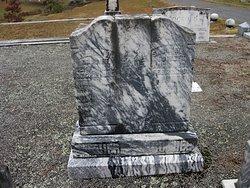 William H Cocroft