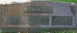 William Joseph Mosier