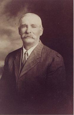 """William Henry """"Bill"""" Longhurst, Jr"""