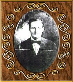 """John Henry """"J. H."""" Messer"""