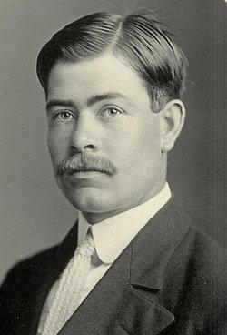 George Howard Martland