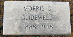 Morris Conway Glidewell