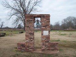 First Evening Star Baptist Church Cemetery