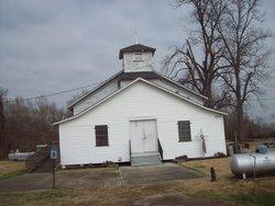 First Bethlehem Baptist Church Cemetery