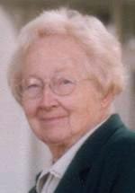 Mary E. <I>Pennock Fraser</I> Moots