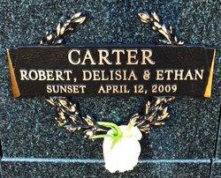 Robert Jerome Carter