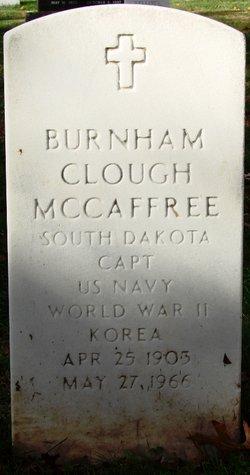 Burnham Clough McCaffree