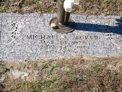 Michael L Acker