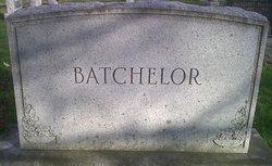 Lily <I>Little</I> Batchelor