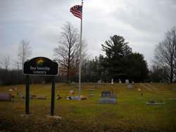 Rose Township Cemetery