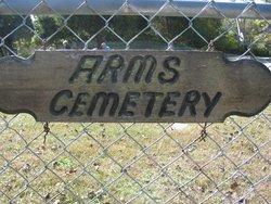 Arms Cemetery