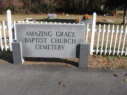 Amazing Grace Baptist Church Cemetery