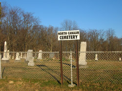 North Canaan Cemetery