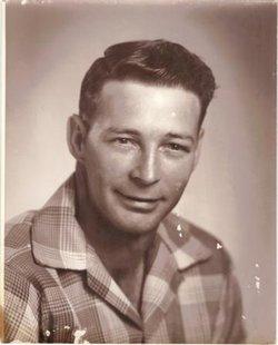 Euell Jett Bishop, Jr