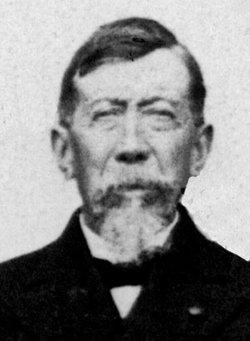 James Kilpatrick