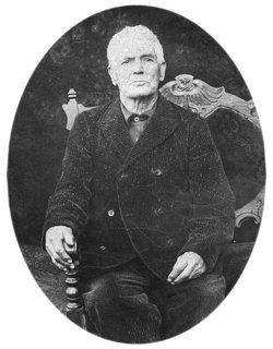 John Jacob Brand