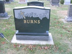 Raymond J. Burns, Jr