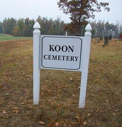 Koons Cemetery