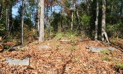 Stills Cemetery