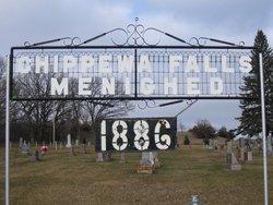 Chippewa Falls Cemetery
