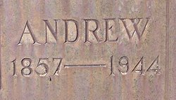 Andrew Babcock