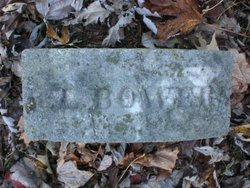 Rebecca <I>Lower</I> Bowers