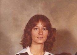Janice Elaine <I>Park</I> Tedder