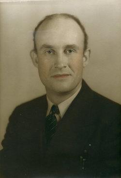 Leonard Dalby