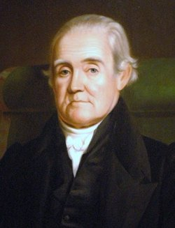 Noah Webster, Jr