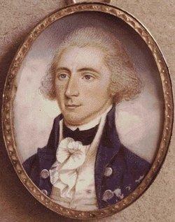 Ebenezer Denny