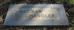 Mary Katherine <I>McCraw</I> Lewis