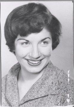 Shirley Dean Bledsoe