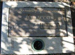 Bertha Lucretia Baracco
