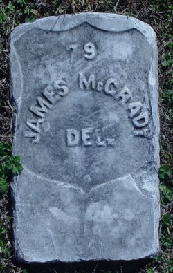 James McGrady