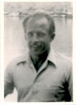 Sheldon Roberts Bartholomew