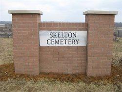 Skelton Cemetery