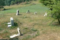 Hartsock Cemetery