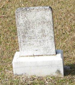 John Pittilla Bragg