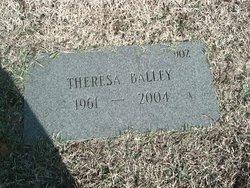 Theresa Balley
