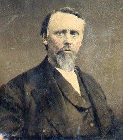 Franklin B. Adams