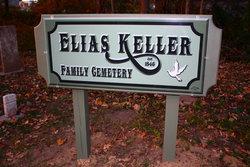 Keller Cemetery