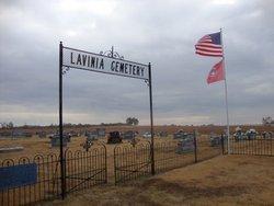 Lavinia Cemetery