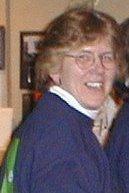 Patricia Gaquin