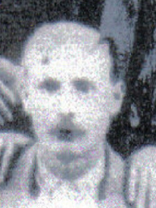 John Daniel Stoneking (1868-1946) - Find A Grave Memorial