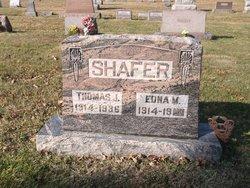 Thomas J. Shafer