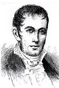 Oliver Hillhouse Prince, Sr