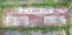 Drury McDonald Gammon