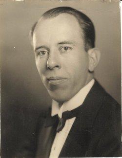 Leo Charles Gavagan