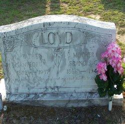 Santford L. Loyd
